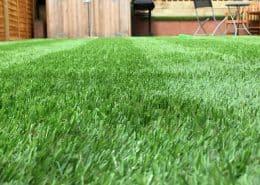 Namgrass Artificial Grass Close Up
