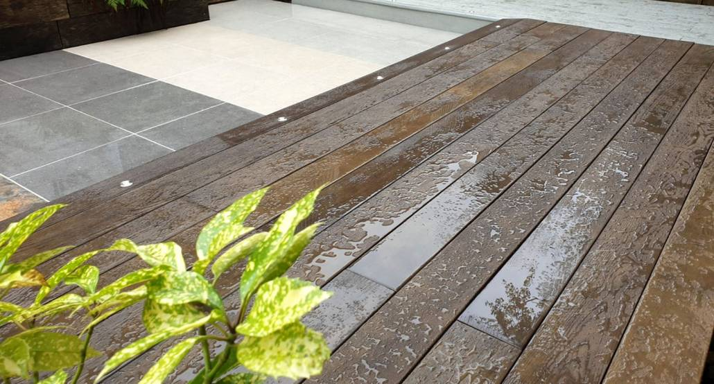 Millboard Brand Recommended Installers